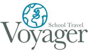 Castaway and Voyager School Travel